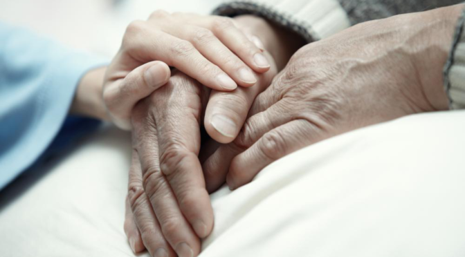 The Importance and Benefits Of Respite Care
